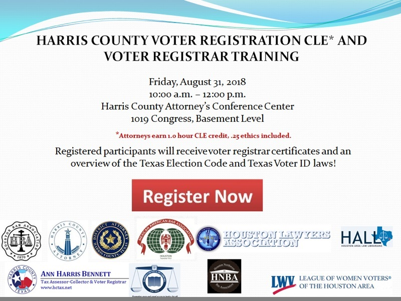 Vehicle title transfer harris county texas